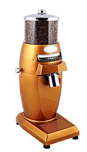 Coffee Grinder Mill, Electric Blade Grinder - knowyourgrinder.com #coffee #coffeemills #bladegrinders