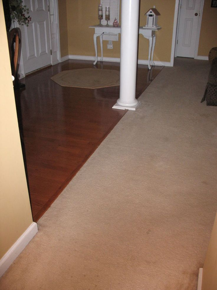 Best 25+ Types of hardwood floors ideas on Pinterest | Types of wood  flooring, Wood flooring types and Hardwood types