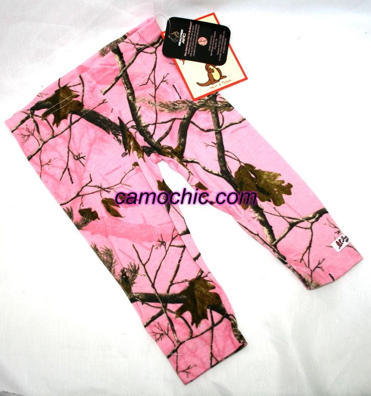 Realtree Camo Yoga Shorts Color Options By Girlswithguns22: 25+ Best Ideas About Pink Camo On Pinterest