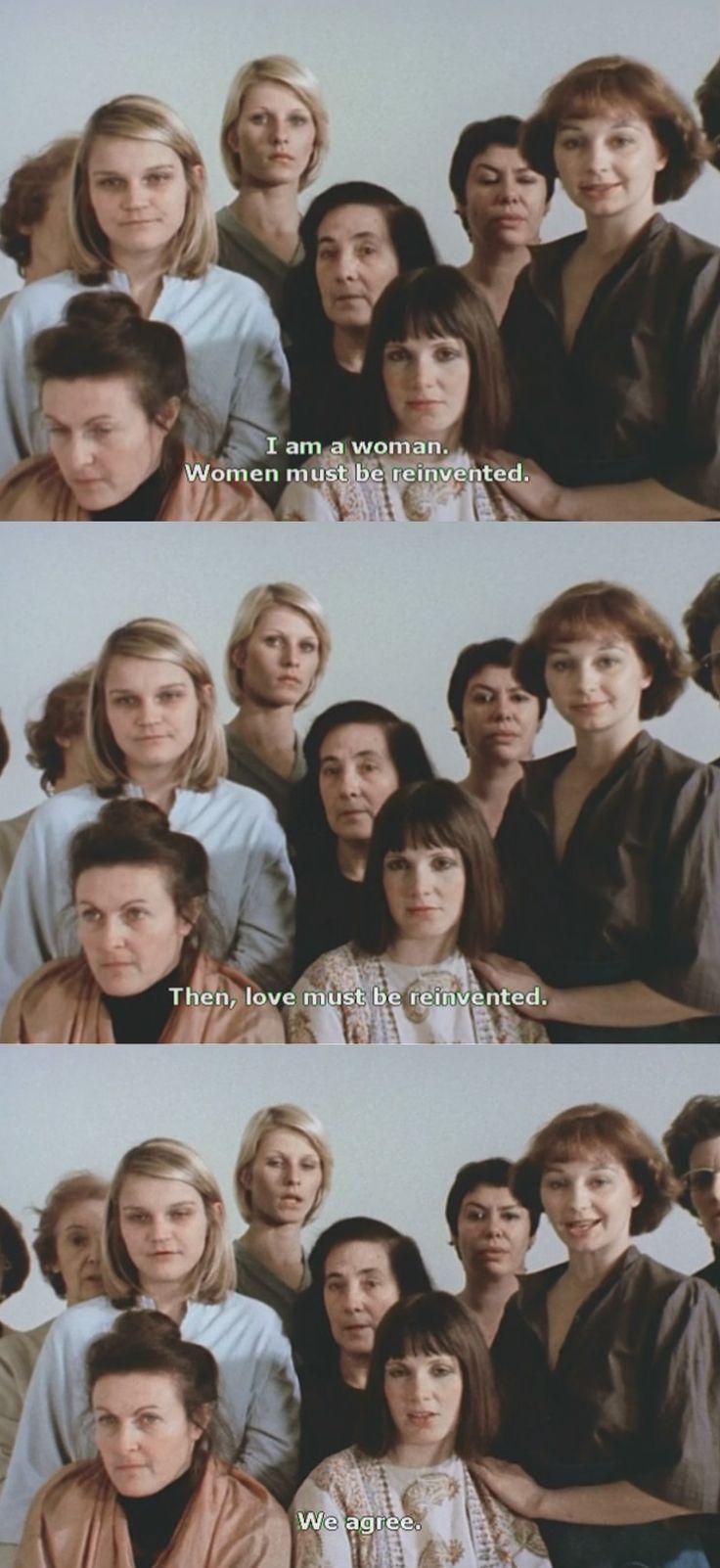 Секс приключения женщин полные фильмы фото 213-75
