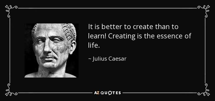 TOP 25 QUOTES BY JULIUS CAESAR (of 76) | A-Z Quotes