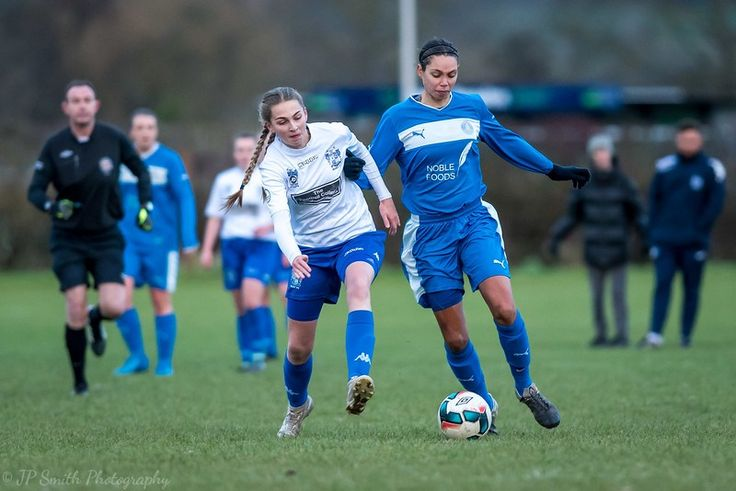 Penrith AFC Ladies 5 – 3 Bury Ladies https://i2.wp.com/www.cumbriacrack.com/wp-content/uploads/2017/11/Bury-Nat-Nov-2017.jpg?fit=800%2C534 Both Penrith AFC Ladies and Bury Ladies entered this with their unbeaten league records intact. Previous encounters between the two teams had been tight affairs    http://www.cumbriacrack.com/2017/11/27/penrith-afc-ladies-5-3-bury-ladies/