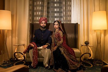 Photo from Hiba and Jahan Wedding collection by DIVINEMETHOD PHOTOGRAPHY