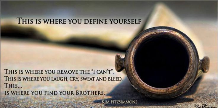 10 Best images about Firefighter Inspired Motivation on ...