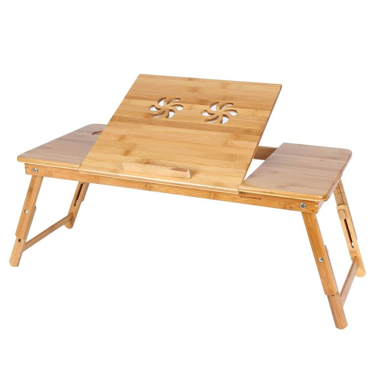 1000 id es sur le th me table d 39 ordinateur portable sur for Table pour ordinateur et imprimante