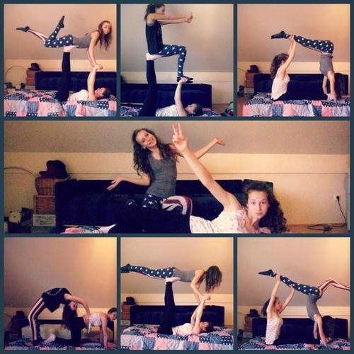 cute cheer picture ideas cheer pinterest yoga