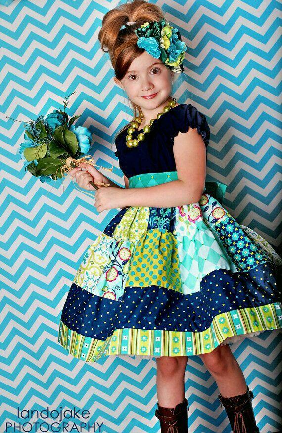 Roupas de festa Junina para bebês e crianças - Ideias para customização - confira as ideias de bodys, camisas, saias e vestidos que selecionei!