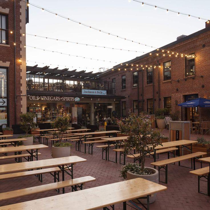 Best Mexican Restaurants In Fremont Ca