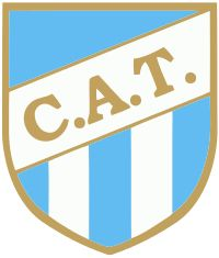 Club Atlético Tucumán (San Miguel de Tucumán, Província de Tucumán, Argentina)