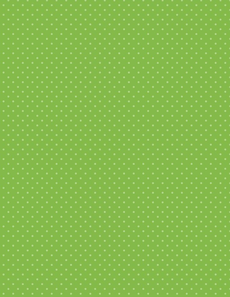 papel tapiz verde