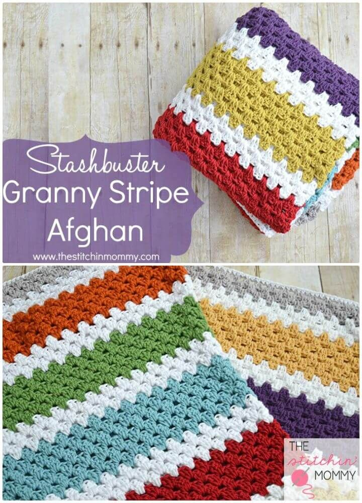 Crochet Afghan Patterns 41 Free Patterns For Beginners Free