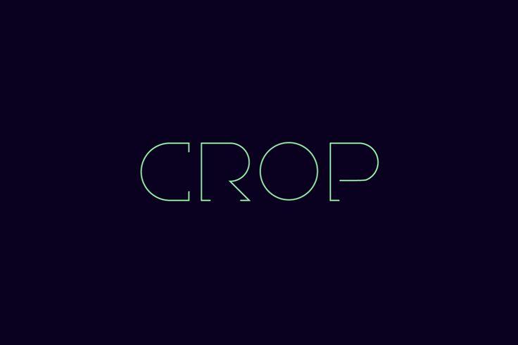 logo-animation-crop