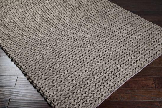 Anc 1002 Surya Rugs Pillows Wall Decor Lighting