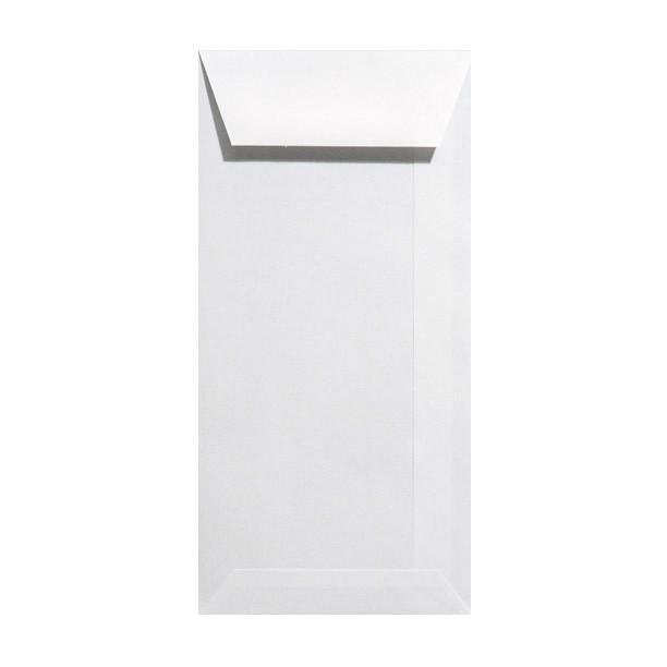 White Pocket Opaque Gummed  #Pocket #envelopes #reflective #royal #sapphire #Brown #lining #Metallic #enveopes #string