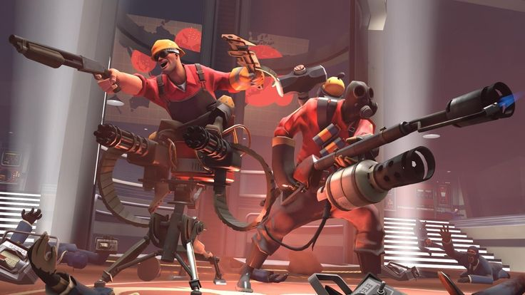 steam video games pyro tf team fortress  d pyro  1920×1200 Team Fortress 2 Pyro Wallpapers (44 Wallpapers) | Adorable Wallpapers