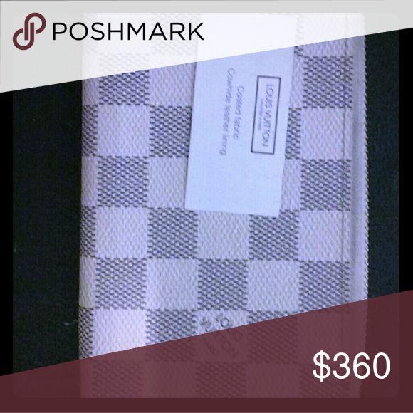 Louis vuition wallet Wallet Louis Vuitton Bags Wallets