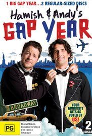 Hamish And Andy Full Episodes. Australian comedy radio show hosts Hamish Blake and Andy Lee present: Hamish and Andy's Gap Year! You know how people usually take a Gap Year when they're 18 years old? Hamish and Andy ...