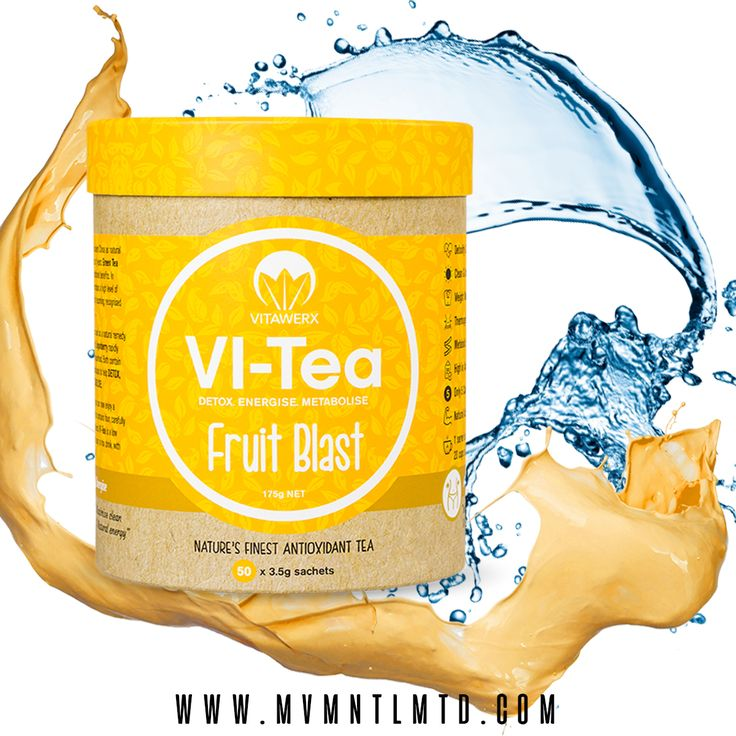 The only ALL natural tea of its kind!  One serve of Vi Tea = 20 cups of green tea ☕️ONLY 7mg's of caffeine ✅5 Calories  SHOP NOW! (Link in bio) Fat burner detox green tea Vitawerx ---------------------------------- ✅Follow Facebook: MVMNT. LMTD Worldwide shipping  mvmnt.lmtd  mvmnt.lmtd@gmail.com   Fitness Gym Fitspiration Gym Apparel Workout Bodybuilding Fitspo Yoga Abs Weightloss Muscle Exercise yogapants Squats