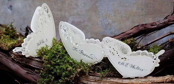 D•Menta Diseño En D•Menta hacemos Diseño de Invitaciones, Etiquetas de agradecimiento, Album de firmas, Decoración de mesa de postres, recuerditos, Artículos de ambientación de eventos, arreglos de globos y flores. Decoración de eventos, Candy Bar, Venta de Artículos para ambientación de eventos, Diseño de Invitaciones, Alquiler de jarrones y bases, Recuerditos personalizados, Diseño de Fiestas temáticasen Costa Rica