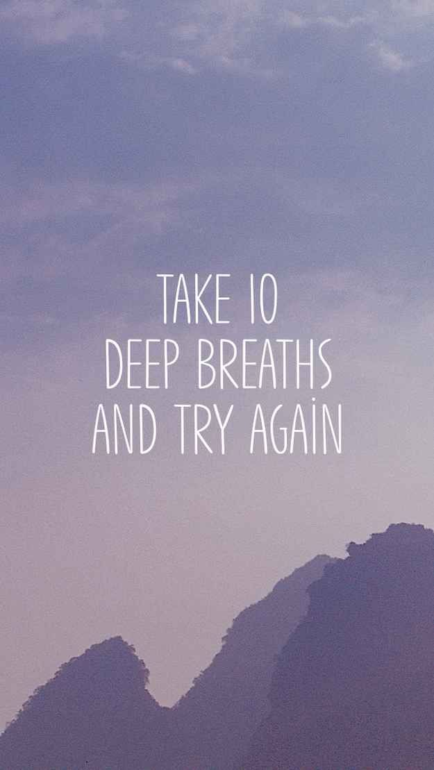 Best 25+ Phone wallpaper quotes ideas on Pinterest | Wallpaper quotes, Motivational wallpaper ...