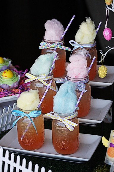 109 best gluten free easter happy images on pinterest bunny tail cotton candy lemonade holiday treatsholiday recipesholiday giftslemonade bargluten free veganeaster negle Image collections