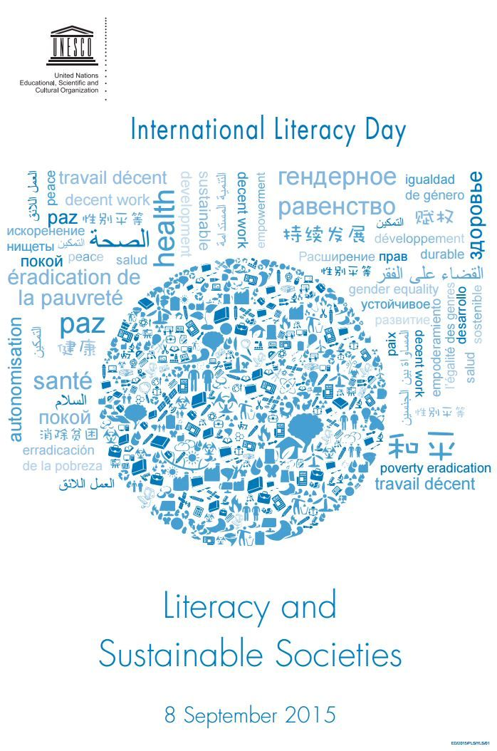 67 best bookshare event calendar images on pinterest event september 8 2015 is international literacy day bookshare offers accessible ebooks to people with fandeluxe Gallery