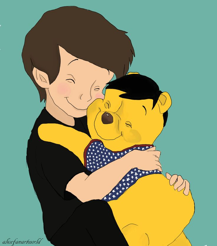 Quick cute fanart of @danisnotonfire​ and @amazingphil :))