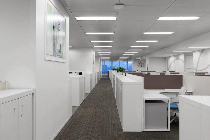 1142 best office images on pinterest design offices. Black Bedroom Furniture Sets. Home Design Ideas