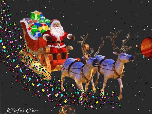 Weihnachtsgruß Mit Eigenem Foto Animierte Gif – Bilder und Sprüche für Whatsapp und Facebook kostenlos