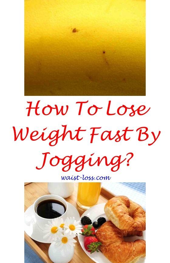 Tablets to make you lose weight fast picture 6