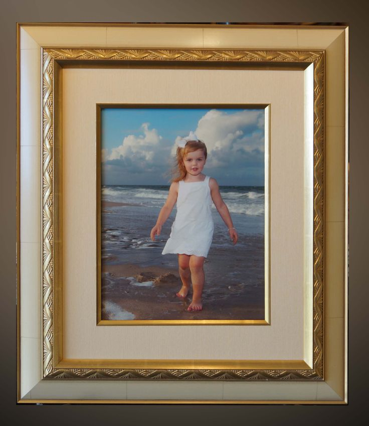 8 best Fillets in Custom Picture Frames images on Pinterest | Frame ...