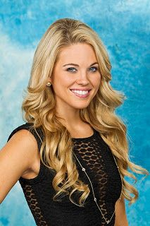 Mondays with Mac: Anatomy of an Apology: An open letter to Aaryn Gries
