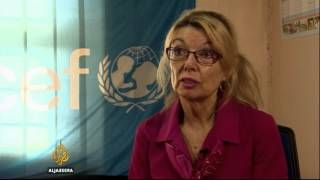 Al Jazeera English - YouTube