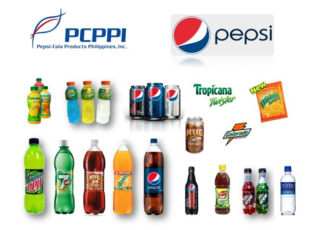 Pepsi Cola Products Philippines Inc Sims 4 Game Mods