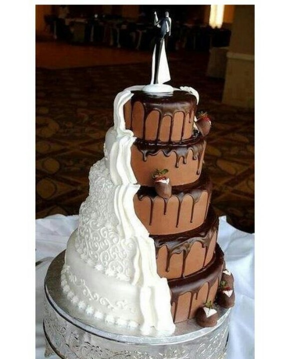 looking for wedding cakes 19 best images about just cause i cake d on 5593