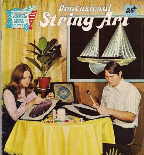70s Fads 21 best 1970s fads images on pinterest