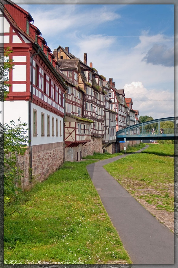 Elegant Rotenburg Germany my first home My OMA still lives there Wish I could