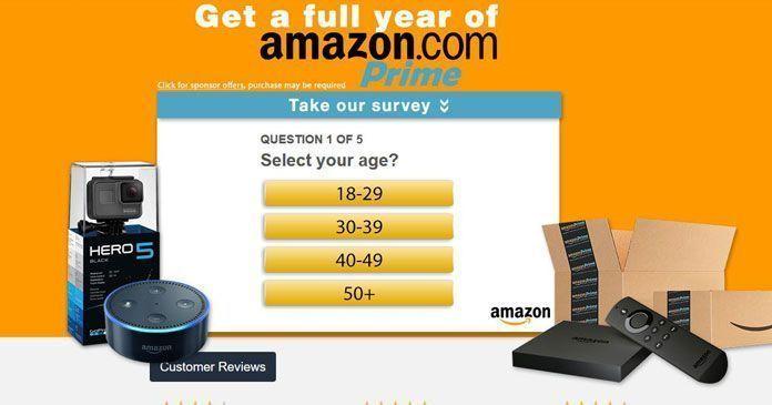 Gewinnen Sie Eine Amazon Prime Geschenkkarte Im Wert Von 500 Usd Amazon Gesche Gewinnen Sie Eine Amazon Prime G In 2020 Geschenkkarte Geschenke Karten