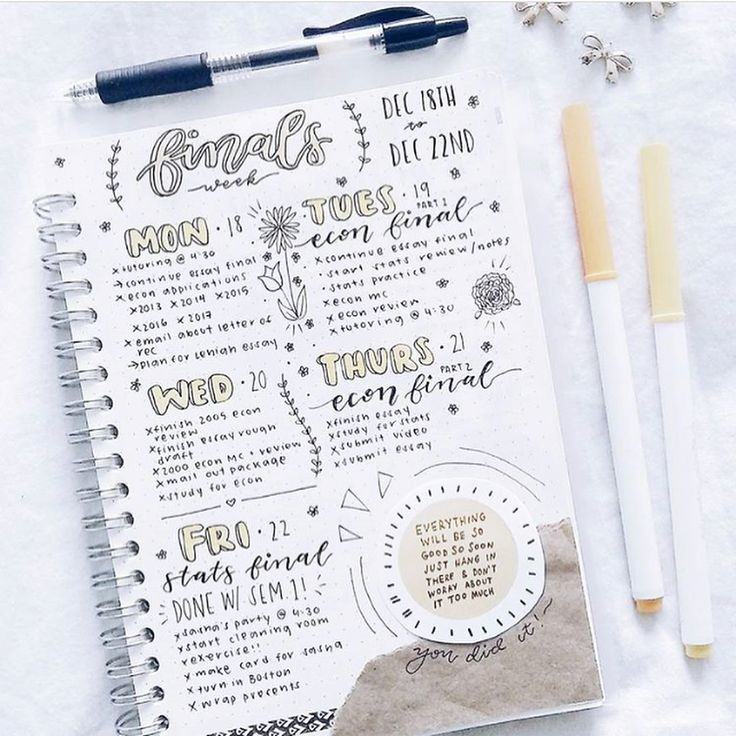 """270 Likes, 9 Comments -  a m a n d a (@simplifybujo) on Instagram: """"Okay guys, I need some advice. If you've tried the Muji and/or the Miliko dot grid notebooks,…"""""""