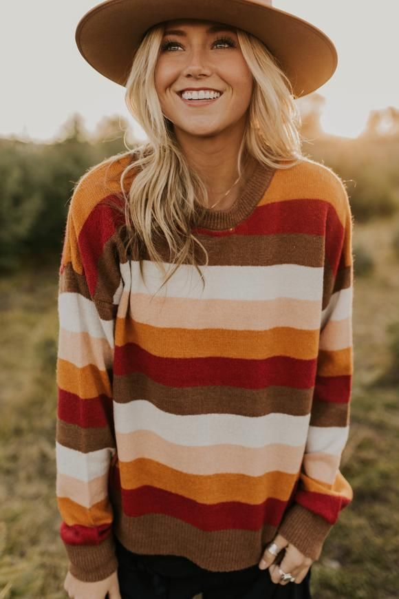 add28d86c66756 Shop our tops! Sweaters, t-shirts, blouses & more. | ROOLEE | new ...