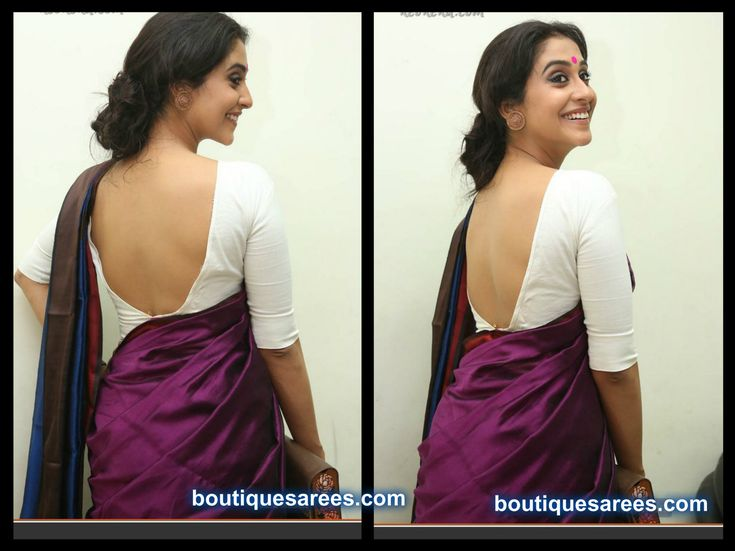 payal khandwala saree - Google Search