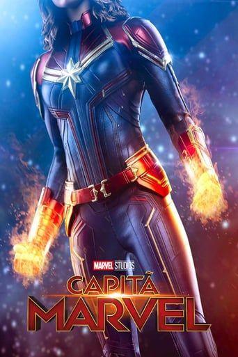 Capita Marvel 2019 Torrent Dublado E Legendado Baixar Filme Torrent Capita Marvel Ms Marvel Mulher Marvel