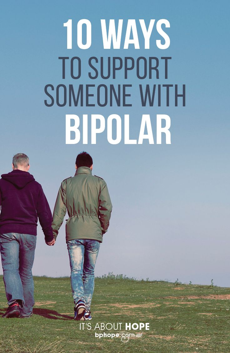 When family and friends understand how things are for those of us with bipolar, it helps move us along the road to recovery and helps us all live more harmoniously. http://www.bphope.com/points-to-ponder-help-from-parents-partners-and-pals/