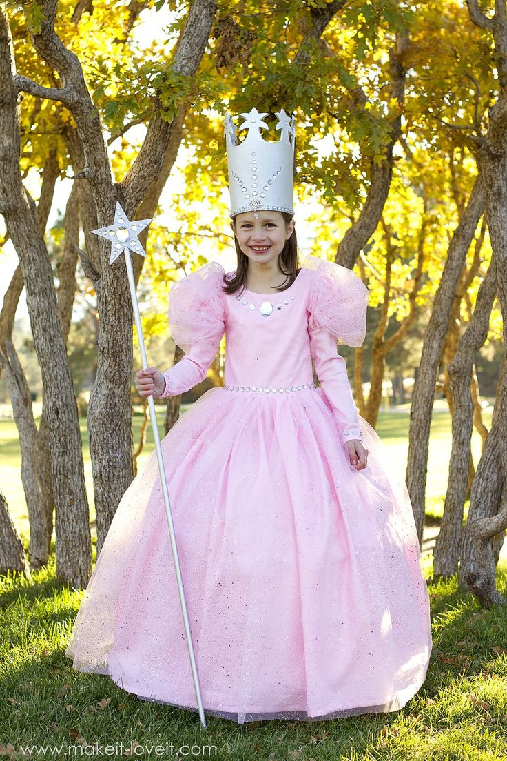 11 best Costume images on Pinterest Costume ideas, Children - Wizard Of Oz Halloween Decorations