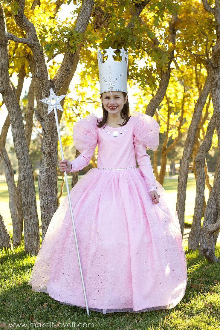 11 best Costume images on Pinterest Costume ideas, Children