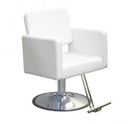 Styling Chair 229.95