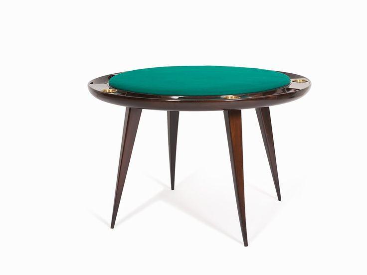Tavolo scacchiera ~ Oltre 25 fantastiche idee su tavolo da gioco su pinterest tavolo