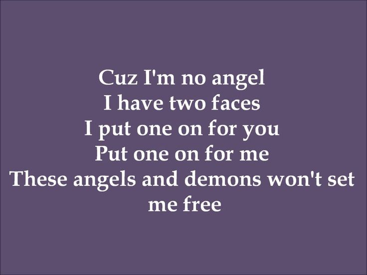 Angel And Demon Love Quotes: 207 Best Angels And Demons Images On Pinterest