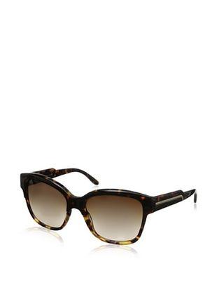 49% OFF Stella McCartney Women's SM4037 Sunglasses, Dark Tortoise
