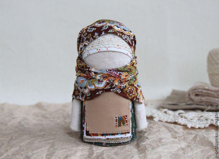 Купить Крупеничка Масленица - крупеничка, зернушка, матрешка, матрешки, традиционная кукла, народная кукла